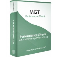 Performance Check