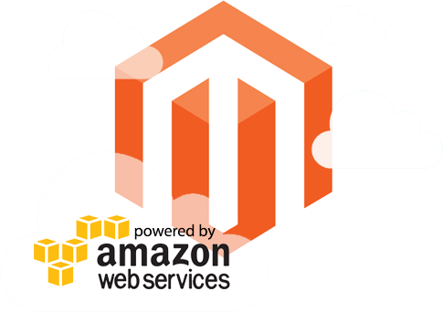 Fully-Managed Magento Hosting Platform on AWS