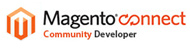 Mgt-Commerce Magento Developer