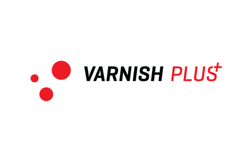 Varnish Plus - high performance and scalability for your shop